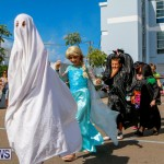 Mount Saint Agnes MSA Halloween Parade Bermuda, October 24 2014-117