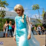 Mount Saint Agnes MSA Halloween Parade Bermuda, October 24 2014-118