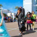 Mount Saint Agnes MSA Halloween Parade Bermuda, October 24 2014-119
