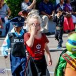 Mount Saint Agnes MSA Halloween Parade Bermuda, October 24 2014-12