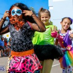 Mount Saint Agnes MSA Halloween Parade Bermuda, October 24 2014-121
