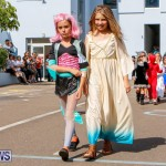 Mount Saint Agnes MSA Halloween Parade Bermuda, October 24 2014-122