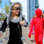 Mount Saint Agnes MSA Halloween Parade Bermuda, October 24 2014-125