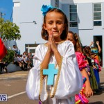 Mount Saint Agnes MSA Halloween Parade Bermuda, October 24 2014-126