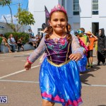 Mount Saint Agnes MSA Halloween Parade Bermuda, October 24 2014-127