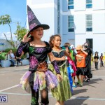 Mount Saint Agnes MSA Halloween Parade Bermuda, October 24 2014-128