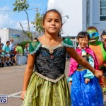 Mount Saint Agnes MSA Halloween Parade Bermuda, October 24 2014-130