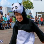 Mount Saint Agnes MSA Halloween Parade Bermuda, October 24 2014-132