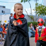 Mount Saint Agnes MSA Halloween Parade Bermuda, October 24 2014-135
