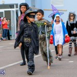 Mount Saint Agnes MSA Halloween Parade Bermuda, October 24 2014-136
