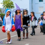 Mount Saint Agnes MSA Halloween Parade Bermuda, October 24 2014-139