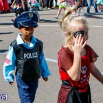 Mount Saint Agnes MSA Halloween Parade Bermuda, October 24 2014-14