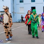 Mount Saint Agnes MSA Halloween Parade Bermuda, October 24 2014-143