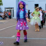Mount Saint Agnes MSA Halloween Parade Bermuda, October 24 2014-145