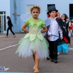 Mount Saint Agnes MSA Halloween Parade Bermuda, October 24 2014-147