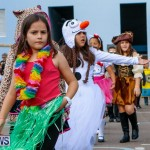 Mount Saint Agnes MSA Halloween Parade Bermuda, October 24 2014-149