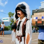Mount Saint Agnes MSA Halloween Parade Bermuda, October 24 2014-153