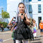 Mount Saint Agnes MSA Halloween Parade Bermuda, October 24 2014-155