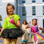Mount Saint Agnes MSA Halloween Parade Bermuda, October 24 2014-156