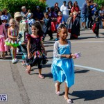 Mount Saint Agnes MSA Halloween Parade Bermuda, October 24 2014-19