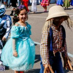 Mount Saint Agnes MSA Halloween Parade Bermuda, October 24 2014-21
