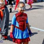 Mount Saint Agnes MSA Halloween Parade Bermuda, October 24 2014-23