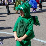 Mount Saint Agnes MSA Halloween Parade Bermuda, October 24 2014-28