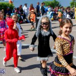 Mount Saint Agnes MSA Halloween Parade Bermuda, October 24 2014-30