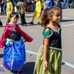 Mount Saint Agnes MSA Halloween Parade Bermuda, October 24 2014-34