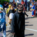 Mount Saint Agnes MSA Halloween Parade Bermuda, October 24 2014-38