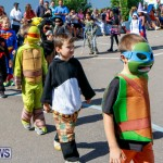 Mount Saint Agnes MSA Halloween Parade Bermuda, October 24 2014-40