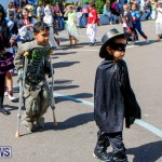 Mount Saint Agnes MSA Halloween Parade Bermuda, October 24 2014-47