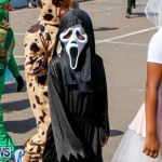 Mount Saint Agnes MSA Halloween Parade Bermuda, October 24 2014-52