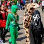 Mount Saint Agnes MSA Halloween Parade Bermuda, October 24 2014-53