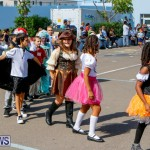 Mount Saint Agnes MSA Halloween Parade Bermuda, October 24 2014-58