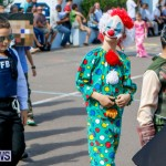 Mount Saint Agnes MSA Halloween Parade Bermuda, October 24 2014-60