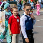 Mount Saint Agnes MSA Halloween Parade Bermuda, October 24 2014-61