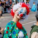 Mount Saint Agnes MSA Halloween Parade Bermuda, October 24 2014-62