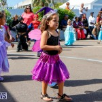 Mount Saint Agnes MSA Halloween Parade Bermuda, October 24 2014-63