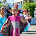 Mount Saint Agnes MSA Halloween Parade Bermuda, October 24 2014-64
