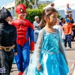 Mount Saint Agnes MSA Halloween Parade Bermuda, October 24 2014-65