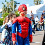 Mount Saint Agnes MSA Halloween Parade Bermuda, October 24 2014-66