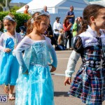 Mount Saint Agnes MSA Halloween Parade Bermuda, October 24 2014-67