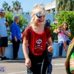 Mount Saint Agnes MSA Halloween Parade Bermuda, October 24 2014-69