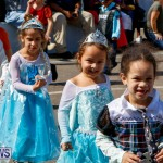 Mount Saint Agnes MSA Halloween Parade Bermuda, October 24 2014-7
