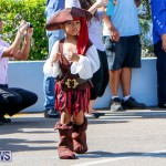 Mount Saint Agnes MSA Halloween Parade Bermuda, October 24 2014-73