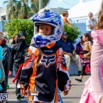 Mount Saint Agnes MSA Halloween Parade Bermuda, October 24 2014-74