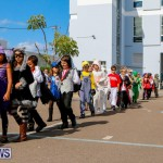 Mount Saint Agnes MSA Halloween Parade Bermuda, October 24 2014-91