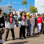 Mount Saint Agnes MSA Halloween Parade Bermuda, October 24 2014-92