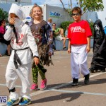 Mount Saint Agnes MSA Halloween Parade Bermuda, October 24 2014-95